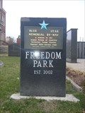 Image for Freedom Park, Morehead, KY