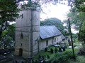 Image for St illtyd's - Church in Wales - Oxwich - Wales, Great Britain.