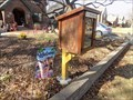 Image for Little Free Library 20927 - Wichita, KS
