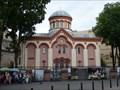 Image for Church of St. Paraskeva - Vilnius, Lithuania