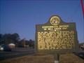 Image for Confederate Defense of Mill Creek Gap