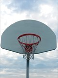 Image for Memorial Park Outdoor Basketball Courts - Otsego, Michigan