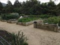 Image for Camden Haven Community Garden, Laurieton, NSW, Australia