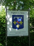 Image for Enghien les Bains - Bad Dürrheim, Germany, BW