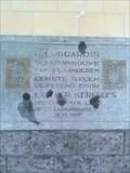 Image for 1949-Sint Lutgardiskerk, Tongeren, Limburg, Belgium