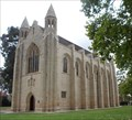 Image for St Mary & St George - Guildford, Western Australia