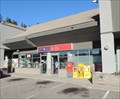 Image for Canada Post - V0H 1X0 - Peachland, British Columbia