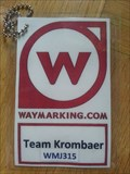 Image for *Team Krombaer* Abt. SportBaer