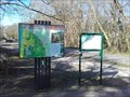 Image for 45 - Schoorl - NL - Fietsroutenetwerk Noord-Kennemerland en West-Friesland
