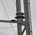 Image for Mount Hope Outdoor Warning Siren