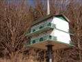Image for Bird Condo - Near Marengo, Iowa