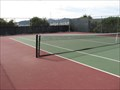 Image for Alta Plaza Park Tennis Courts - San Francisco, CA