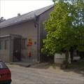 Image for Turany - 273 79, Turany, Czechia