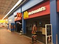 Image for Rymal Rd East Walmart McDonald's