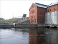 Image for Croton Hydroelectric Plant