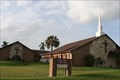 Image for Peace River Baptist Church - Punta Gorda, FL