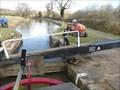 Image for Stratford On Avon Canal – Lock 23 – Lapworth, UK