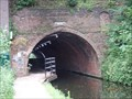 Image for South West Portal - Worcester and Birmingham Canal - Edgbaston, Birmingham, UK.