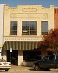 Image for 122 W. Randolph - Enid Downtown Historic District - Enid, OK