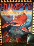 Image for Humpy's Great Alaskan Alehouse - Anchorage, AK