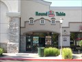 Image for Round Table Pizza - Rancho Santa Margarita, CA