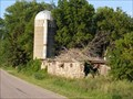 Image for Crystal Road Silo - Waupaca, WI
