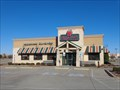 Image for Applebee's - FM 407 (Justin Rd) - Highland Village, TX