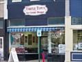 Image for Turtle Tom's Ice Cream Shoppe - Mason, Michigan