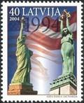 Image for Freedom Monument - Riga, Latvia