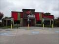Image for Chili's - Addison, TX