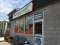 Image for Blossoms and Scoops - Simcoe, ON