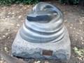 Image for Coiled Snake - Philadelphia, PA