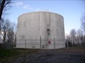 Image for Water Tower in Persimmon Ridge Park  -  Jonesborough, TN