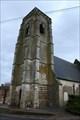 Image for Église Saint-Samson - Moyenneville, France