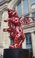 Image for Angel Bear - Paris, France