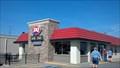 Image for Dairy Queen - Indoors in Kearney