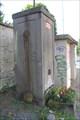 Image for fontaines en série #1 - Randan - France