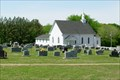 Image for Davidson Chapel Cumberland Presbyterian Church and Cemetery - Trenton, TN