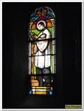 Image for Louis de Gonzague - Eglise Saint Pierre - Peyrolles en Provence, France