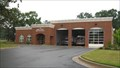 Image for Henry County Georgia (McDonough) - Station 7