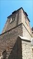 Image for RM:32939-Toren der Ned. Hervormde Kerk. - Pernis