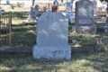 Image for John Tipton -- Pioneer Rest Cemetery, Menard TX