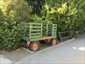 Image for Tractor Wagon - San Juan Capistrano, CA