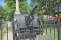 Image for Cannon - Cameron Park - Sunbury PA