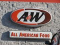 Image for A&W - Everett, PA