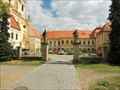 Image for Rajhrad, Czech Republic
