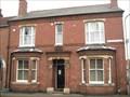 Image for Victorian House - Wolverton - Bucks