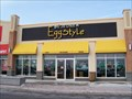 Image for Eggstyle Faubourg Boisbriand