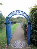 Image for Meridian Gateway - Waltham Abbey, Essex, UK