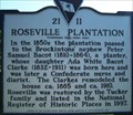 Image for 21-11 Roseville Plantation